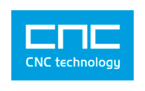 CNCTech_450x200