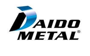 Daido_metal_450x200
