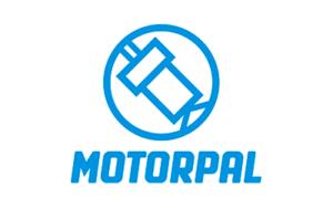 Motorpal_450x200