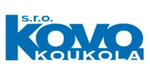 KovoKOUKOLA_200100px