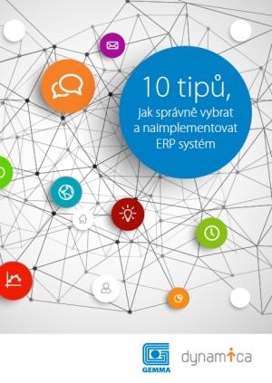 erp_ebook_300