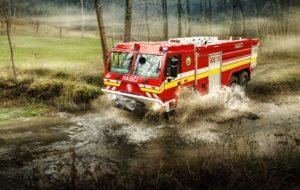 TATRA_T815_731R32_6x6_firefighting_02_B