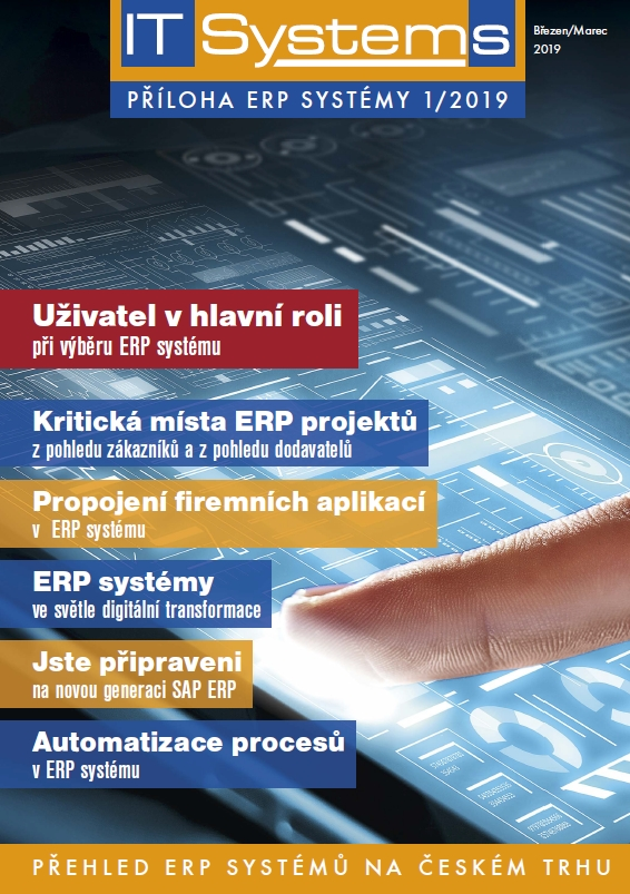it-systems-1