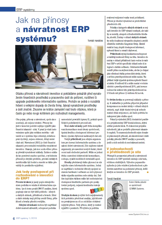 it-systems-3